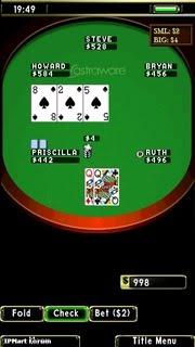 [Astraware+Casino+2.jpg]