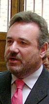 Basilio Trilles