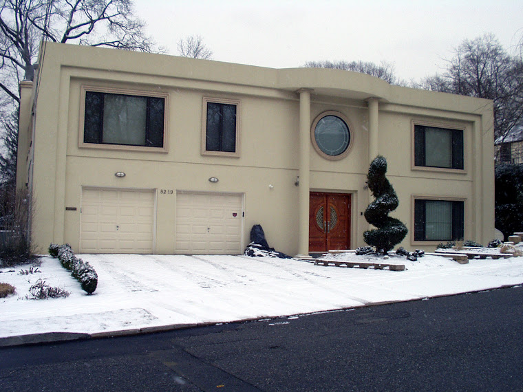 82-19 Kent Street