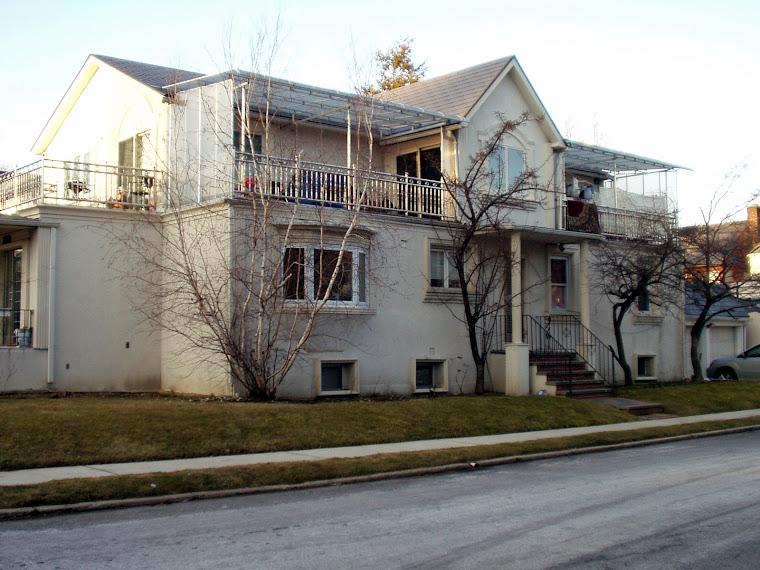81-51 188 Street