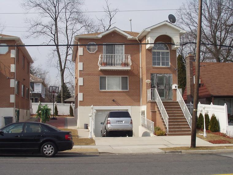 82-14 Bell Boulevard