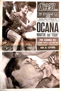 [Immagine: ocana_1971_headlines.jpg]