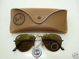 ray ban usa online  My Boutique Online For You....: ORIGINAL CLASSIC RAYBAN AVIATOR ...