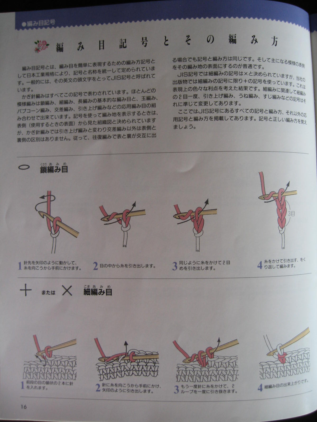 Japanese Crochet Diagrams http://redhead83402.blogspot.com/2010/04/japanese-diagram-crochet-explained.html