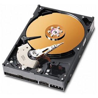 Que sigue después del el Terabyte? [Explicación]
