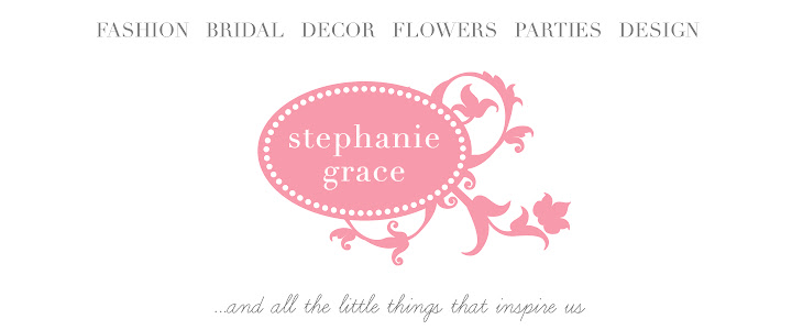 Stephanie Grace Designs