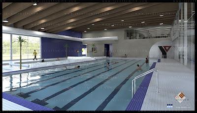 J Scott Smith Visual Designs Do We Do Pools Sure We Do Pools