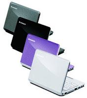 Lenovo Netbook 3G