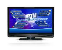 IPTV Indonesia