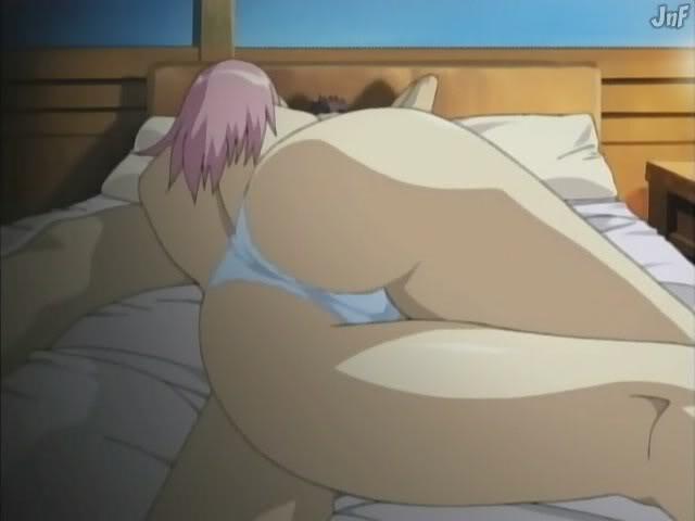 Hentai Sub Esp Online Descarga Kisaku The Letch Filmvz Portal