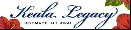 Keala Legacy Creations