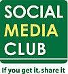 Social Media Club Umeå