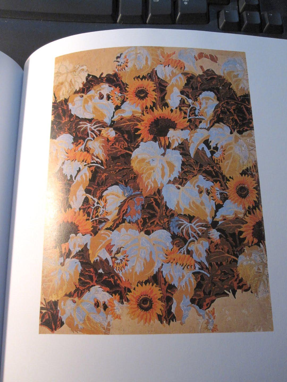 http://2.bp.blogspot.com/_I5F4U2tYwmk/TJRJpuWZdLI/AAAAAAAADKk/Mt6SepNUV54/s1600/Wallpaper+design.jpg