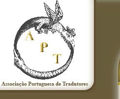 Associaao Portuguesa de Tradutores