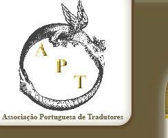 Associaçao Portuguesa de Tradutores