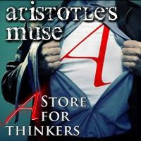 Aristotle&#39;s Muse Store