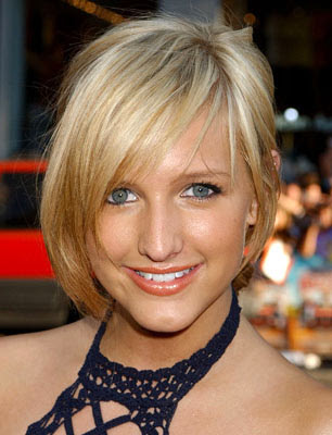 Cute Hairstyles For Short Hairstyles Just because you have short hair,