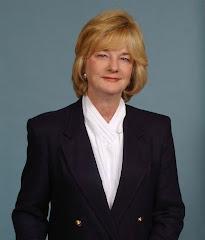 Susan Henley Meiggs