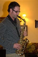 Roberto Bouça