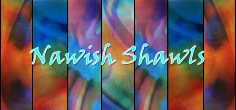 Nawish Shawls