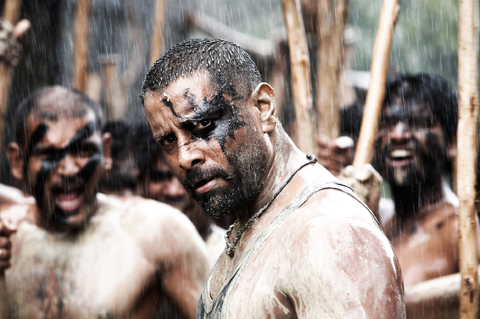 raavanan tamil songs hd 1080p