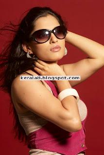 priya bapat   new stills 20090819 1506331260.jpg