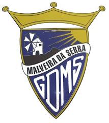 G.D.M.S.