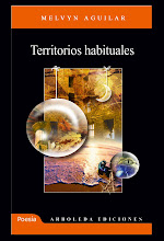 Territorios Habituales