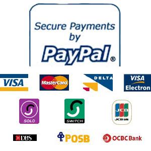 Bị Limit Vì Tạo Nhiều Tài Khoản PayPal Và Cách Giải Quyết