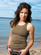 Evangeline Lilly - Kate