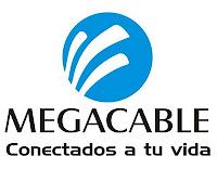 Solucion DTA101 Megacable Digital
