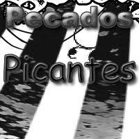 Pecados Picantes