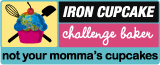 Please vote for KINGDOM CAKE for IRON CUPCAKE HERE!!!!