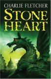 [stoneheart]
