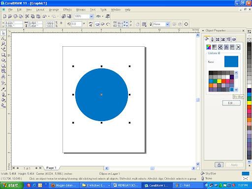 "bagian 3 pada pembuatan bola billiard /></a></div><br /> 4.untuk menghilangkan garis tepi pada gambar anda tinggal mengklik tab berbentuk pen pada objek properties lalu pilih none lihat pada gambar.<br /> <br /> <div class=""separator"" style=""clear: both; text-align: center;""><a href=""http://2.bp.blogspot.com/_I6xSOn4sToY/S7YZAEUIPRI/AAAAAAAAAaw/1s-qKUBL1NE/s1600-h/4.bmp"" imageanchor=""1"" style=""margin-left: 1em; margin-right: 1em;""><img border=""0"" height=""240"" src=""http://2.bp.blogspot.com/_I6xSOn4sToY/S7YZAEUIPRI/AAAAAAAAAaw/1s-qKUBL1NE/s320/4.bmp"" width=""320"" alt="
