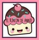 El rincon de Annie