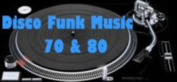 DANCE DISCO MUSIC 70's & 80's ( EX D.D.M. )