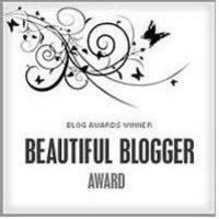 Ontvangen award