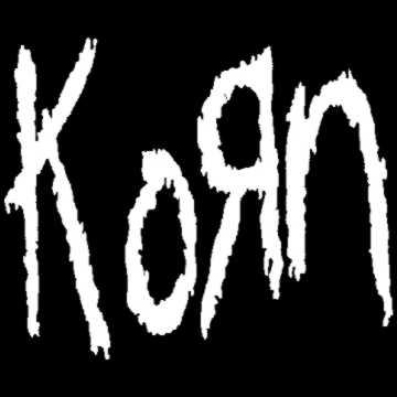 Korn Canadian Tour Dates
