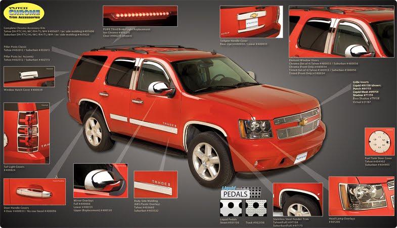 2011 Chevrolet Suburban Parts Diagram Chevrolet Auto