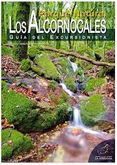 Editorial La Serranía