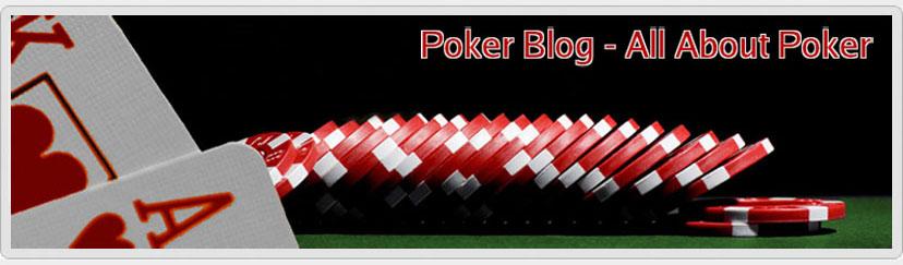 Texas holdem poker books free