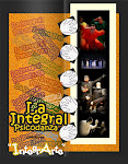 IntegrArte