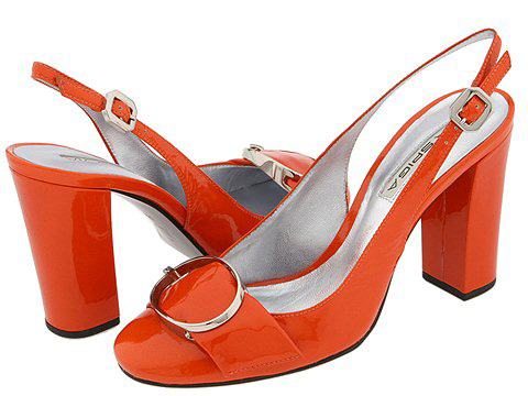 Fashion Shoes Images