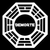 Bemorte