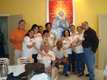 Equipe 91 Nossa Senhora de Loreto