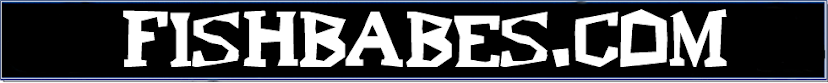 FISHBABES.COM