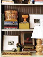 Modern Interior Design Minimalist