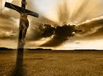 Jesús en ti confío.