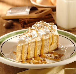 pumpkin cheesecake,pumpkin pie cake,pumpkin cheese pie